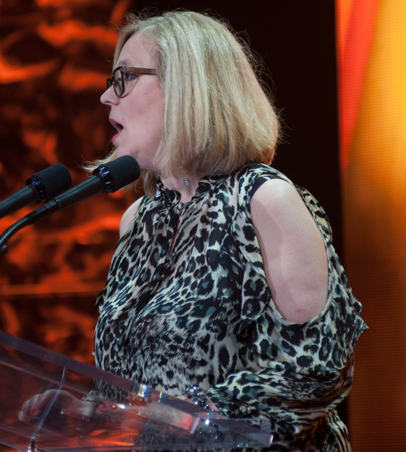 CMW 2017 - Canadian Music Week 2017 - CMBIA - Canadian Music and Broadcast Awards