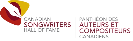 2019 Canadian Songwriters Hall of Fame - Parachute Club, Klaatu, Maestro Fresh Wes, A Foot in Cold Water, Kennisington Market, Crowbar