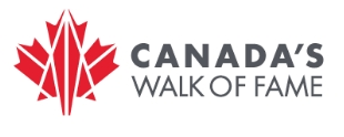 2019 Canada Walk Of Fame -