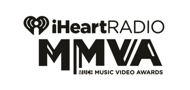 2016 iHeartRadio MMVA - Much Music Video Awards - Toronto June 19, 2016 - Hedley, Drake, Tyler Possy, Shemar Moore, Scott Helman, Ashley Benson, Alessia Cara, Shawn Mendes, Camila Cabello, Zeds Dead, Grimes, Shawn Hook, Coleman Hell, he Strumbellas, The Sheepdogs, Monster Truck, Metric, City and Colour