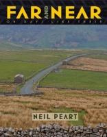 Neil Peart - Far And Near