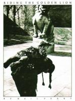 Neil Peart - Riding The Golden Lion