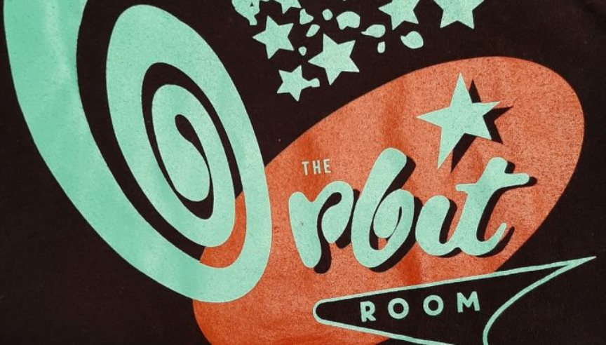 The Orbit Room Fundraiser - Toronto, Tim Notter, Alex Lifeson, LMT Connection, Ride The Tiger, Horshak, Chris Caddell, Tim Wilson, The Dexters