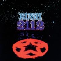 Neil Peart - RUSH 2112