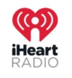 iHeart Radio Canada