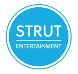 Strut Entertainment