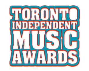 TIMA - Toronto Independant Music Awards