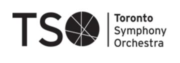 TSO - Toronto Symphony Orchestra